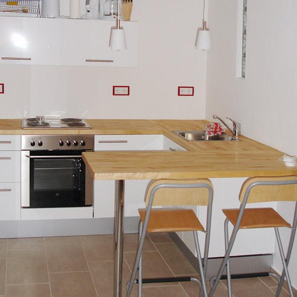 tischlerei notdienst berlin bim montage service. Black Bedroom Furniture Sets. Home Design Ideas