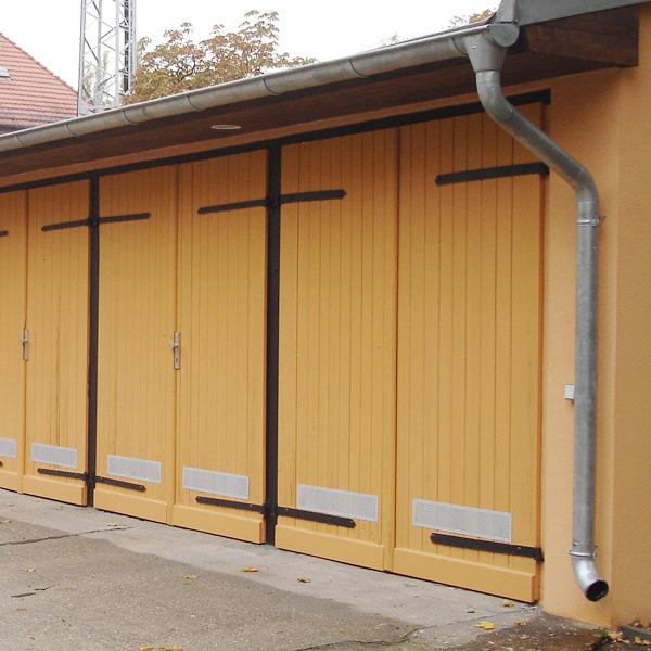 fertigung und reparatur von t ren in wilmersdorf. Black Bedroom Furniture Sets. Home Design Ideas